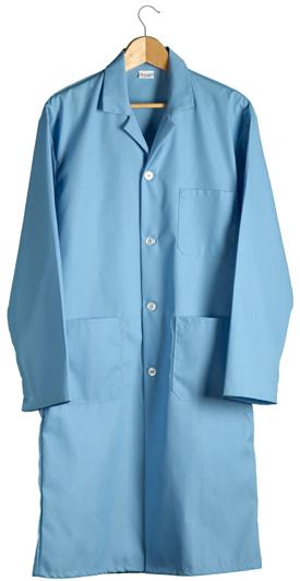 Polo Jackets Mens