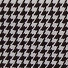 PC Houndstooth