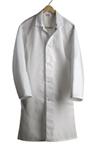 Sunstarr Apparel Restaurant Uniforms, Lab Coat, Custom Uniforms