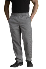 Baggy Chef Pants