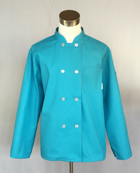 Traditional Chef Coat For Men Traditional Chef Coat For